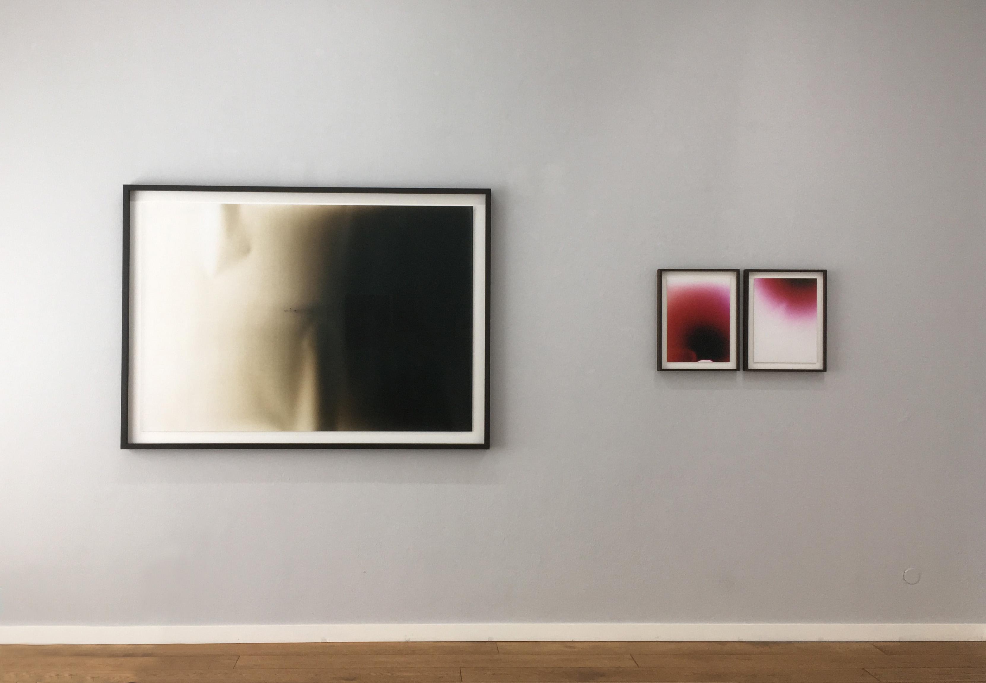 Ausstellungsansicht_Alfred Erhard Stiftung_1_klein